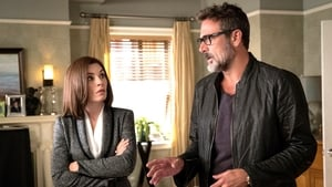 Watch S7E5 - The Good Wife Online
