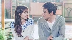 ซีรี่ย์เกาหลี Doctors ตรวจใจเธอให้เจอรัก พากย์ไทย (จบ)