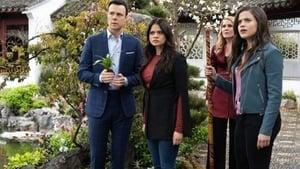 Charmed Season 1 Episode 21