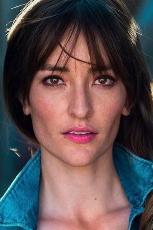Jocelyn Montoya