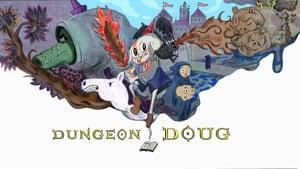 Summer Camp Island– T02E06 – Dungeon Doug [Sub. Español]