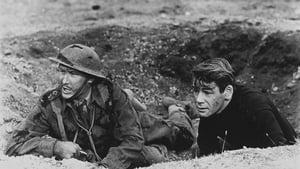 Commandos Strike at Dawn (1942)