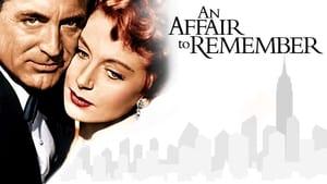 An Affair to Remember – Μεγάλε μου Έρωτα