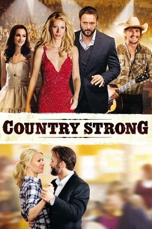 Country Strong-Gwyneth Paltrow
