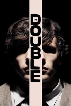 The Double-Jesse Eisenberg