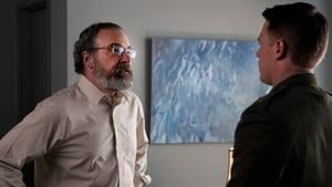 Homeland Saison 2 episode 6