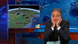 The Daily Show with Trevor Noah 20×58