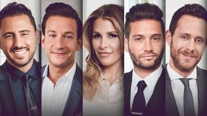 Million Dollar Listing Los Angeles: 12×1