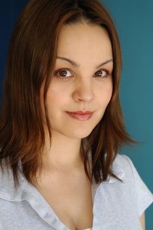Diana Kaarina