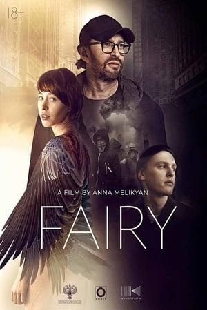 Fairy-Azwaad Movie Database