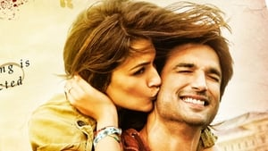 Watch Raabta 2017 Full Hindi Movie Free Online