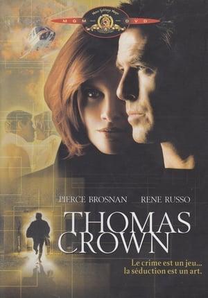 Thomas Crown