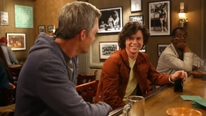 The Middle: 6×20
