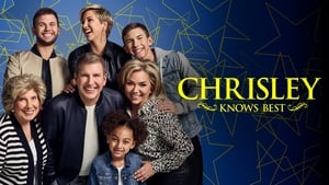 Chrisley Knows Best: 8×12