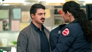 Chicago Fire: 7×18