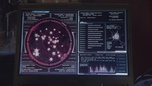 Stargate Atlantis: 1×13