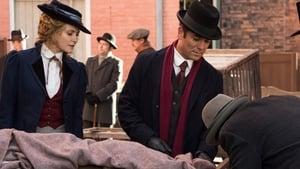Murdoch Mysteries season 10 Episode 15
