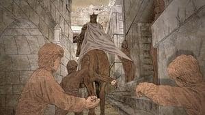 Game of Thrones Season 0 :Episode 126  Histories & Lore: The Kingsguard (Bronn)