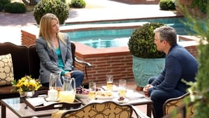 The Fosters: 2×4