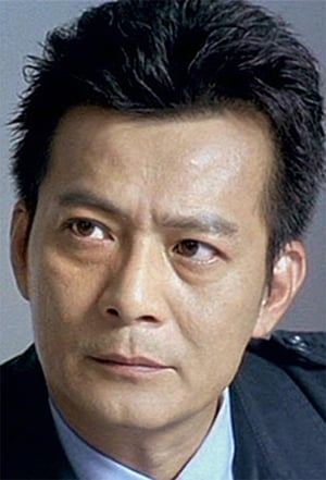 Felix Wong is