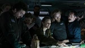 Prologue: Last Supper Trailer