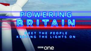 Powering Britain