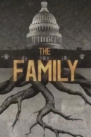 The Family: Democracia Ameaçada 1ª Temporada Torrent