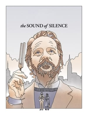 The Sound of Silence (2019)