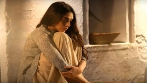 Bhoomi (2017) Watch Online And HD Print Khatrimaza Download