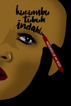 Kucumbu Tubuh Indahku (2018)