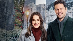 Christmas at the Plaza – Verliebt in New York [2019]
