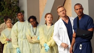 Grey's Anatomy S010E01