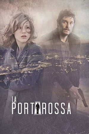 La Porta Rossa: Season 1
