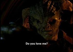 Buffy the Vampire Slayer S01E08