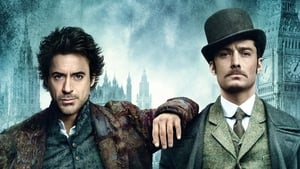 Watch Sherlock Holmes -HD Movie Download