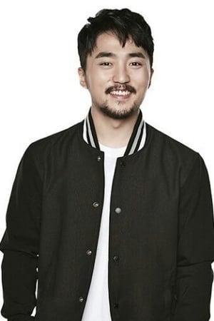 Yoo Byung Jae isHimself
