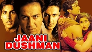 Hindi movie from 2002: Jaani Dushman: Ek Anokhi Kahani