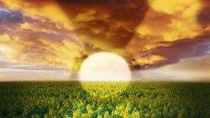 Die Wolke (2006)
