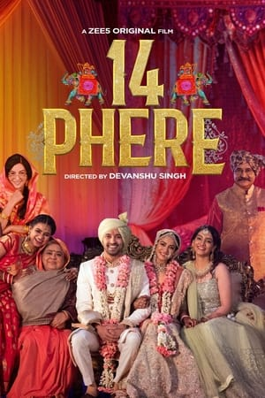 Download 14 Phere (2021) Full Movie In HD