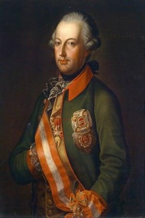 II. József császár