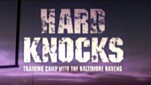 Hard Knocks: 1×5