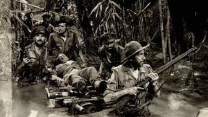 Yesterday's Enemy (1959)