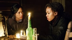 Sleepy Hollow 3×14