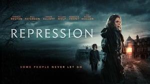 Repression [2020]