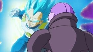Dragon Ball Super: 1×38