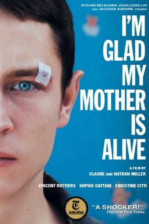 I'm Glad My Mother Is Alive-Azwaad Movie Database
