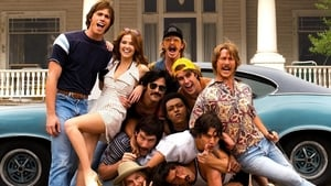 Everybody Wants Some!! Trailer