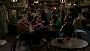 Mike & Molly: 1×5