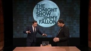 The Tonight Show Starring Jimmy Fallon - Temporada 3