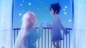 Happy Sugar Life Anime Completo por Mega